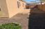 26450 N 73rd Drive, Peoria, AZ 85383