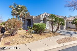 21033 N 70TH Drive, Glendale, AZ 85308