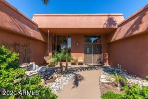 2128 E HALE Street, Mesa, AZ 85213
