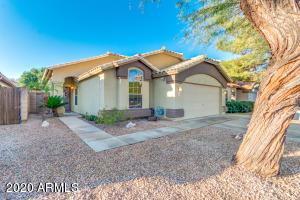 1469 E COMSTOCK Drive, Gilbert, AZ 85296