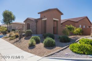 17895 W DESERT WIND Drive, Goodyear, AZ 85338