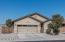 25154 W DARREL Drive, Buckeye, AZ 85326