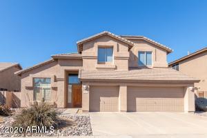 4536 E PASO Trail, Phoenix, AZ 85050