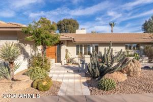 5525 E Lincoln Drive, 110, Paradise Valley, AZ 85253