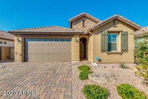 15646 N 109TH Avenue, Sun City, AZ 85351