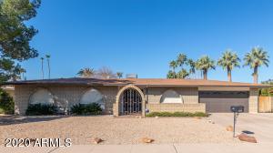 4230 N 87TH Place, Scottsdale, AZ 85251