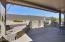 20716 N SHADOW MOUNTAIN Drive, Surprise, AZ 85374