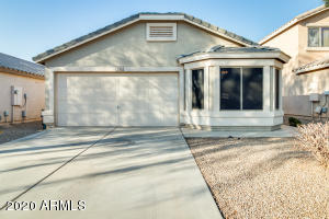 4136 E GRAPHITE Road, San Tan Valley, AZ 85143