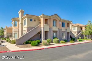 1941 S PIERPONT Drive, 1086, Mesa, AZ 85206