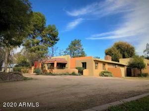 6211 S 37TH Street, Phoenix, AZ 85042