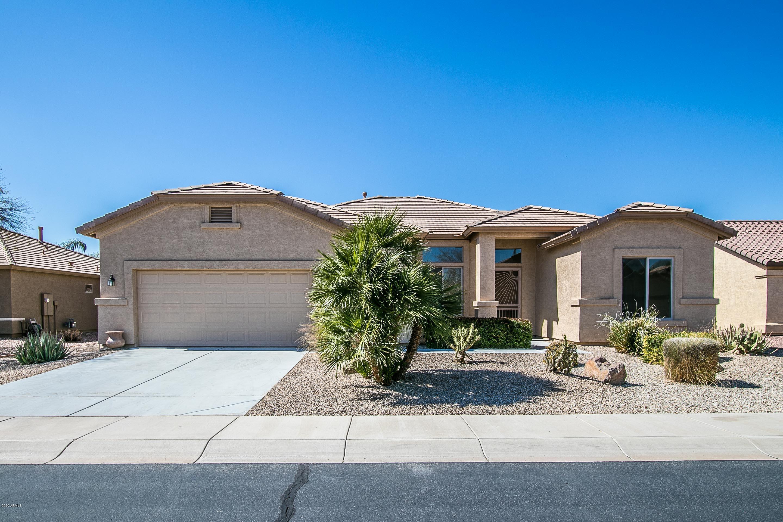 Photo of 6860 S GRANITE Drive, Chandler, AZ 85249