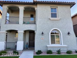 3681 E GALVESTON Street, Gilbert, AZ 85295