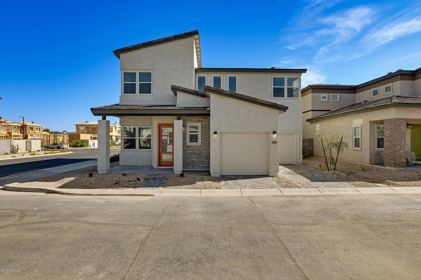 Photo of 389 N 156TH Lane, Goodyear, AZ 85338
