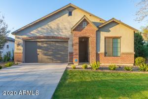 6 W Marlette Avenue, Phoenix, AZ 85013