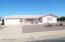 10902 W SUN CITY Boulevard, Sun City, AZ 85351