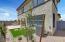 1923 W 23 Avenue, Apache Junction, AZ 85120