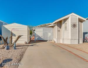 17200 W BELL Road, 123, Surprise, AZ 85374