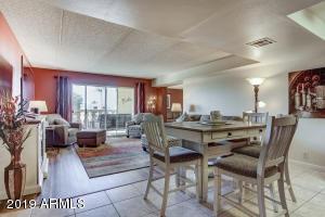 7940 E CAMELBACK Road, 512, Scottsdale, AZ 85251