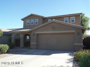 1415 E DESERT HOLLY Drive, San Tan Valley, AZ 85143