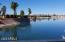 41632 W SNOW BIRD Lane, Maricopa, AZ 85138