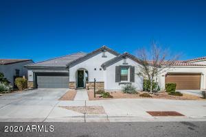 22908 S 226TH Street, Queen Creek, AZ 85142