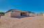 30568 W CLARENDON Avenue, Buckeye, AZ 85396