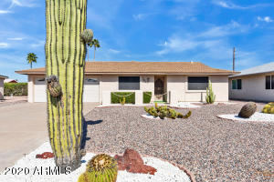 784 LEISURE WORLD, Mesa, AZ 85206
