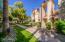 2855 S EXTENSION Road, 145, Mesa, AZ 85210