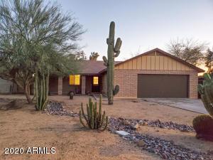 3519 W GROVERS Avenue, Glendale, AZ 85308
