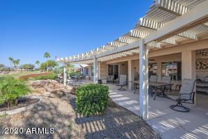 3202 N HOGAN Drive, Goodyear, AZ 85395