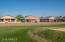 548 S 232ND Avenue, Buckeye, AZ 85326