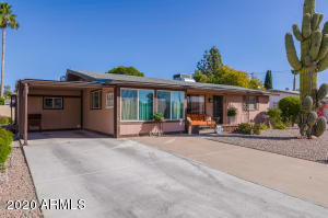 5346 E DUNCAN Street, Mesa, AZ 85205