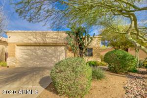 6362 W BLACKHAWK Drive, Glendale, AZ 85308
