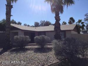 303 W BARROW Drive, Chandler, AZ 85225