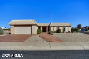 13302 W MEEKER Boulevard, Sun City West, AZ 85375