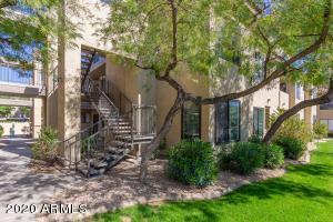 4925 E DESERT COVE Avenue, 144, Scottsdale, AZ 85254