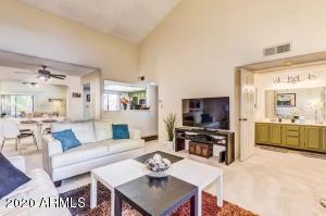 9550 N 94TH Place, 223, Scottsdale, AZ 85258