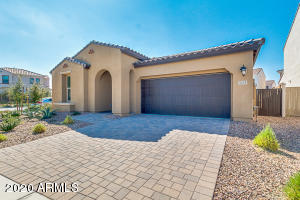 5114 S RELIANCE Way, Mesa, AZ 85212