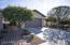 27219 W ROSS Avenue, Buckeye, AZ 85396