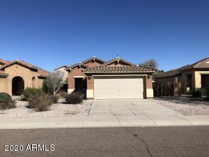 2188 W GOLD DUST Avenue, San Tan Valley, AZ 85142