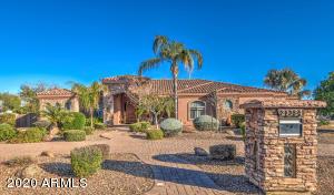 21384 E EXCELSIOR Avenue, Queen Creek, AZ 85142