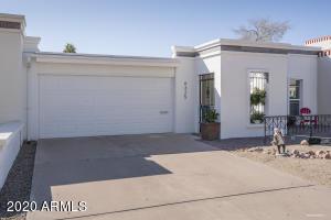 6325 E PINCHOT Avenue, Scottsdale, AZ 85251