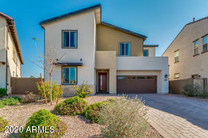 59 N Islands Drive, Gilbert, AZ 85233