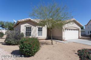5957 N 73RD Drive, Glendale, AZ 85303