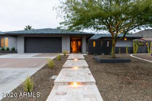 1042 E MEADOW Lane, Phoenix, AZ 85022