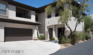 20121 N 76TH Street, 2026, Scottsdale, AZ 85255