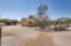 4633 E RON RICO Road, Cave Creek, AZ 85331