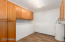 Large Laundry Room/ Mud Room