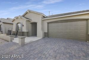 42223 W ALMIRA Court, Maricopa, AZ 85138