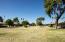 10023 W SHASTA Drive, Sun City, AZ 85351